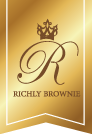 Logo-Middle-richlybrownie